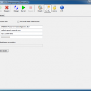 dm_v2_config_email