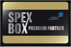 spexbox_premium_300px