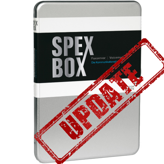 spexbox_update_case_ohne_schatten_transparent