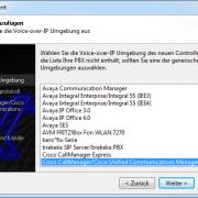 xcapi_screenshot_controller-assistent
