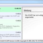 xcapi_screenshot_diagnosemonitor