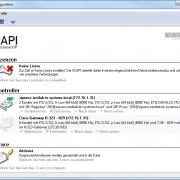 xcapi_screenshot_konfiguration-standardansicht