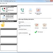 xcapi_screenshot_test-tool
